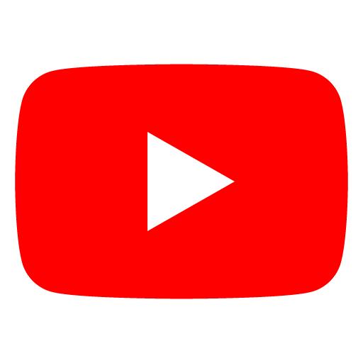 [iOS Youtube Clone 앱 개발] #1 기본 레이아웃