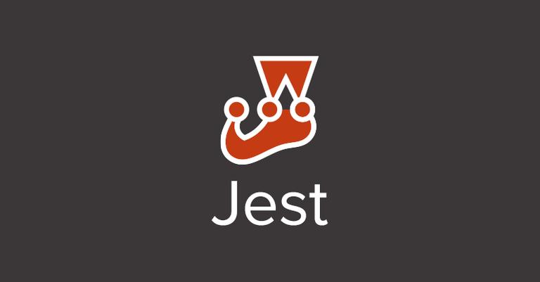 JavaScript Testing Tool - Jest Thumbnail