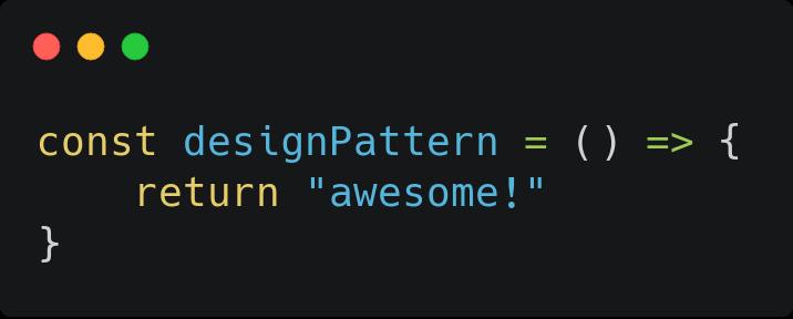싱글톤 패턴(Singleton Pattern) 알아보기 Thumbnail