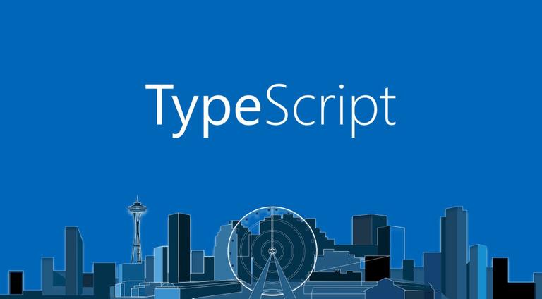 TypeScript basic type Thumbnail