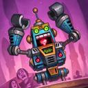 hecklebot
