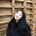 hyeong412